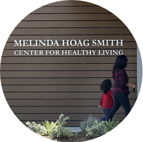 Hoag Unveils Melinda Hoag Smith Center for Healthy Living
