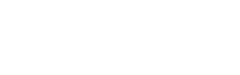 Hoag Hospital Foundation - Hoag Promise